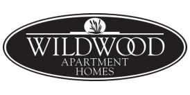 Wildwood Apartments