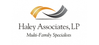 Haley Associates, LP Logo