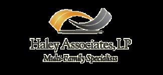 Haley Associates, LP Logo