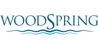 Woodspring Apartments
