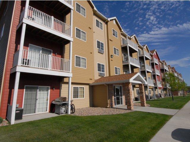sioux falls sd apartment rentals foxmoor apartments