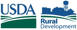 USDA: Rural Development
