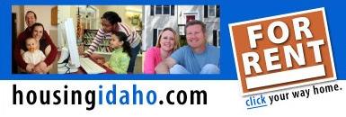 HousingIdaho.com