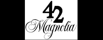 42 Magnolia