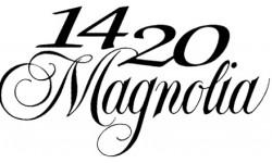 1420 Magnolia
