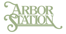 Arbor Station Apartments