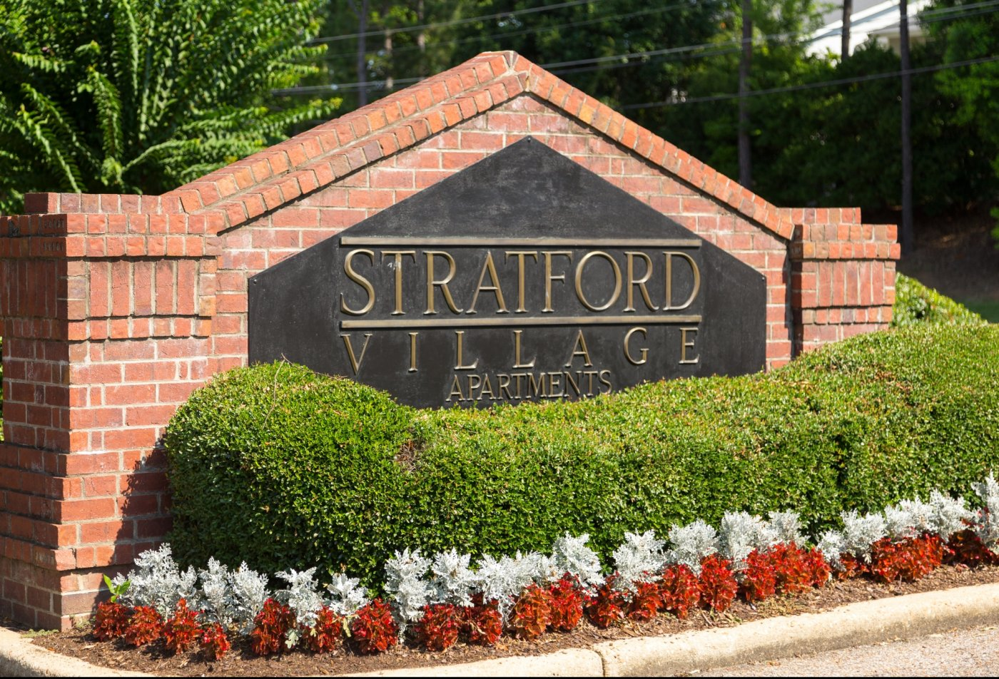 Stratford Village Apartment Homes
