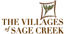 Villages of Sage Creek