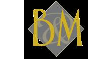 B & M Management