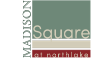 Madison Square at Northlake