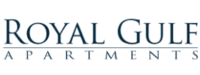 Royal Gulf