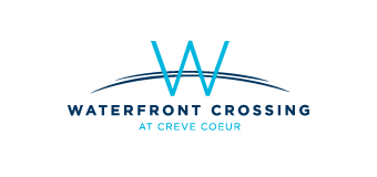 Waterfront Crossing at Creve Coeur