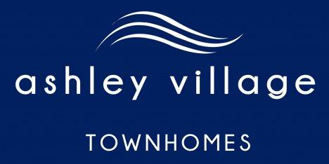 Ashley Village