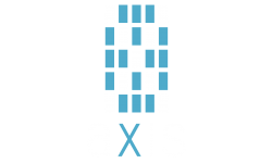 Axis Apartments & Lofts