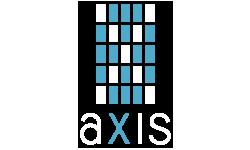 Axis Apartments & Lofts