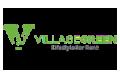 village green corporate logo