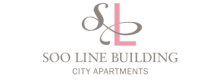 Soo Line City Apartments Logo