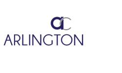 Arlington Club Apartments