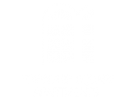 Township Square Apartments saginaw MI