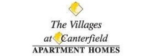 The Villages at Canterfield