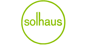 Solhaus & Solhaus Tower Apartments