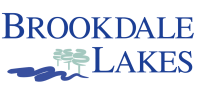 Brookdale Lakes