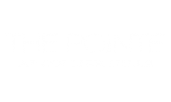 The Pointe at Collier Hills