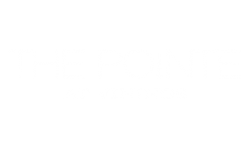 The Pointe at Vinings