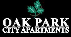 Oak Park City Apartments