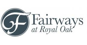 Fairways at Royal Oak