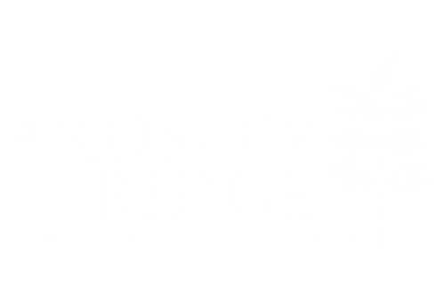 Ardsley Ridge apartments
