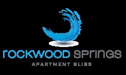 Rockwood Springs