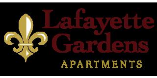 Lafayette Gardens Apartments