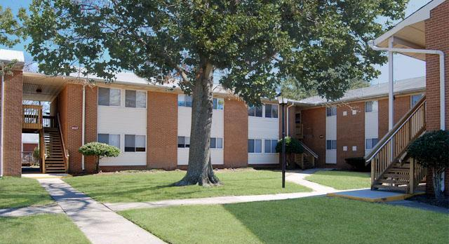 Norfolk Va Apartment Rentals Andover Apartments