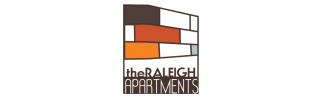 Raleigh Apartments