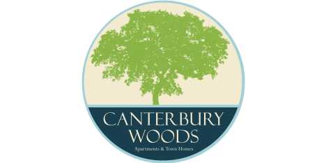 Canterbury Woods
