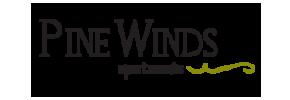 Pine Winds