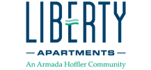 Liberty Apartment Homes