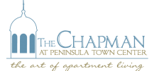 The Chapman-Peninsula Retail Apt