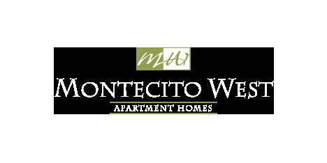 Montecito West