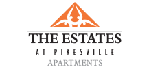 The Estates Luxury Apartments