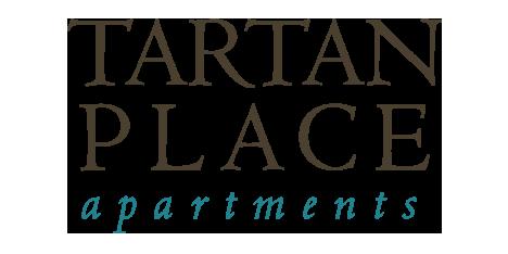 Tartan Place