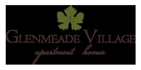 Glenmeade Village