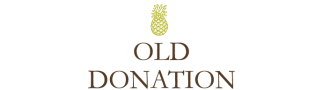 Old Donation Apartments