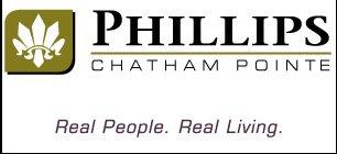 Phillips Chatham Pointe