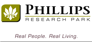 Phillips Research Park