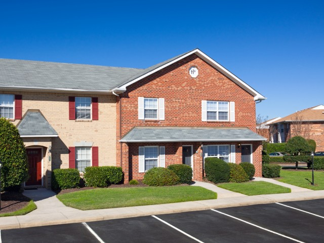 Low Income Apartments For Rent In Chesapeake Va