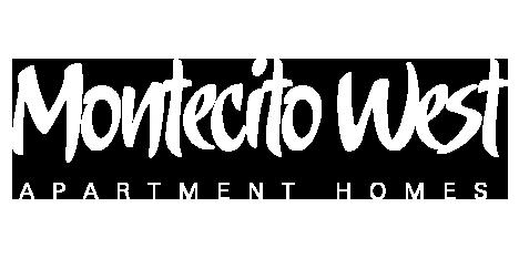 Montecito West Apartments