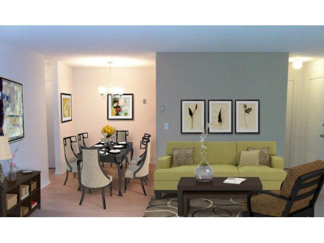 Living Room www.NexusCompanies.com
