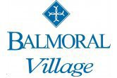 Balmoral Village Apartments in Peachtree City, GA - Logo
